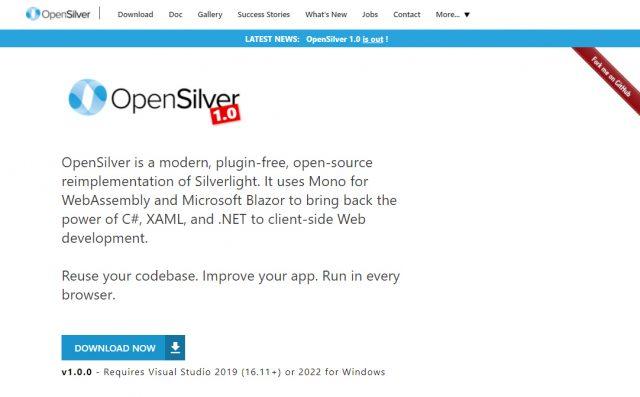 OpenSilver-640x397.jpg